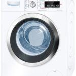 Bosch 24440 oe инструкция, по эксплуатации стиральной машины на русском: скачать