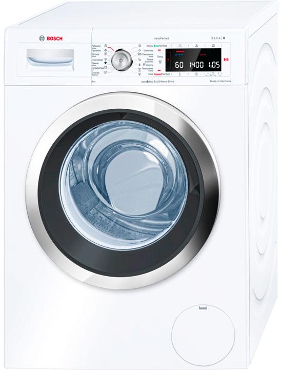 bosch 24440 oe-инструкция стиральной