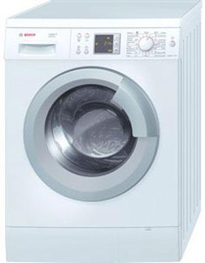 bosch 24441-инструкция стиральной