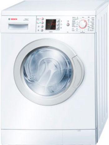 bosch 24444-инструкция стиральной