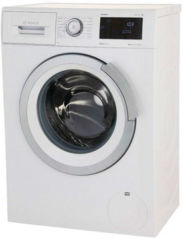 bosch 24560-инструкция стиральной