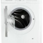 Bosch 6 wln2426moe – инструкция, по эксплуатации стиральной машины на русском: скачать
