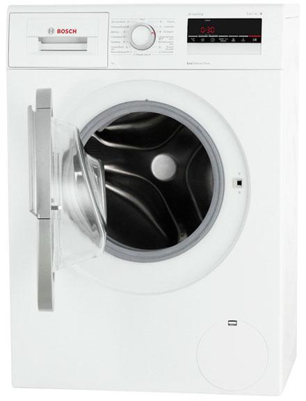 bosch 6 wln2426moe-инструкция стиральной