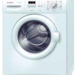 Bosch classixx 5 – инструкция, по эксплуатации стиральной машины на русском: скачать