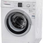 Bosch logixx 6 sensitive – инструкция, по эксплуатации стиральной машины на русском: скачать