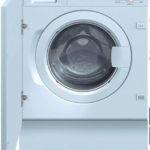 Bosch logixx 7 sensitive- инструкция, по эксплуатации стиральной машины на русском: скачать