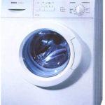 Bosch maxx 4 wfc 2060 инструкция, по эксплуатации стиральной машины на русском: скачать