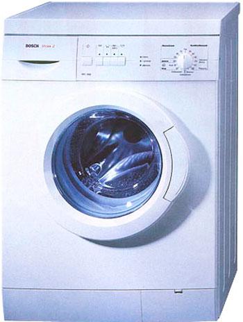 bosch maxx 4 wfc 2060-инструкция стиральных машин