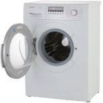 Bosch serie 4 varioperfect wlg20240oe- инструкция, по эксплуатации стиральной машины на русском: скачать