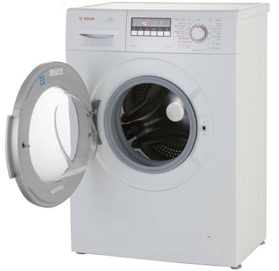 bosch serie 4 varioperfect wlg20240oe-инструкция стиральной