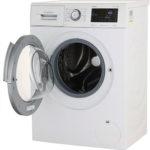 Bosch serie 6 wlt24540oe- инструкция, по эксплуатации стиральной машины на русском: скачать