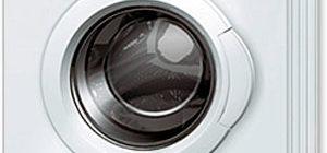 bosch wfc 1663 oe- инструкция стиральная