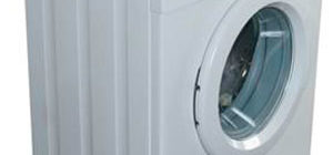 bosch wfcx 2460-инструкция стиральной