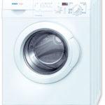 Bosch wfo 2042 oe – инструкция, по эксплуатации стиральной машины на русском: скачать
