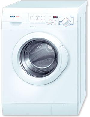 bosch wfo 2042 oe- инструкция стиральной