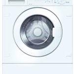 Bosch wis 24140 oe – инструкция, по эксплуатации стиральной машины на русском: скачать