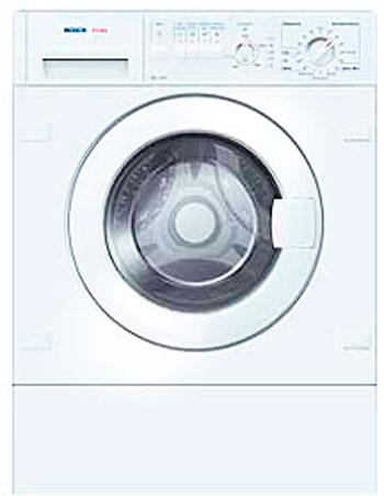 bosch wis 24140 oe- инструкция стиральной машины