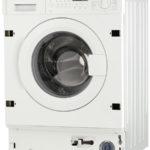 Bosch wis 28440 oe – инструкция, по эксплуатации стиральной машины на русском: скачать