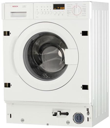 bosch wis 28440 oe-инструкция стиральных