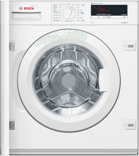 bosch wiw24340oe- инструкция стиральной