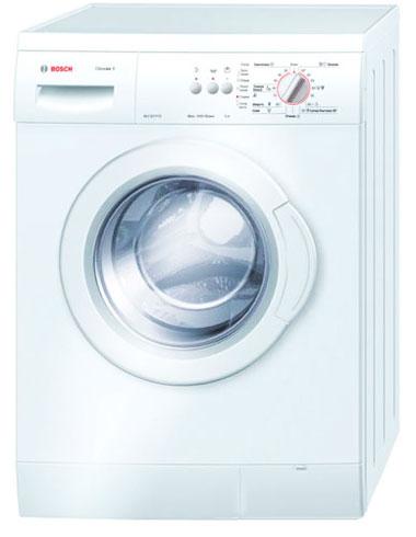 bosch wlf 16165 ce- инструкция стиральной