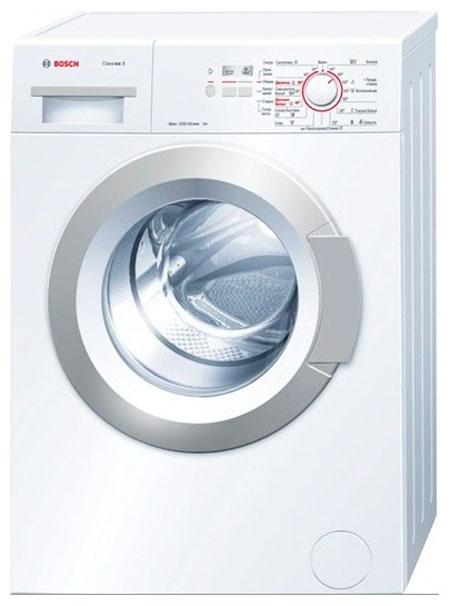 bosch wlg 20061-инструкция стиральной