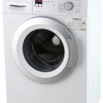Bosch wlg 2416 soe инструкция, по эксплуатации стиральной машины на русском: скачать