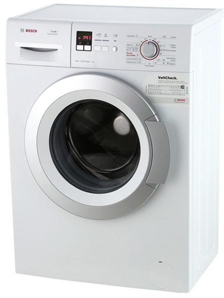 bosch wlg 2416- инструкция стиральной