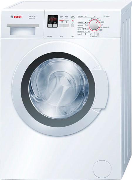bosch wlg 24160- инструкция стиральной