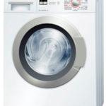 Bosch wlf 16165 ce – инструкция, по эксплуатации стиральной машины на русском: скачать