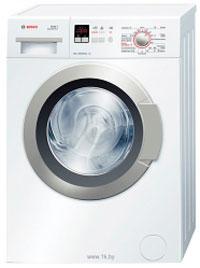 bosch wlg20265oe-инструкция стиральной