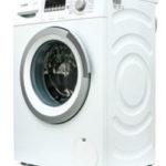 Bosch 20266 инструкция, по эксплуатации стиральной машины на русском: скачать