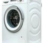 Bosch avantixx 7 – инструкция, по эксплуатации стиральной машины на русском: скачать