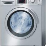 Bosch wlm 2445 soe- инструкция, по эксплуатации стиральной машины на русском: скачать
