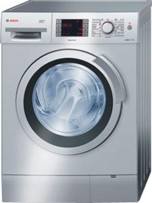 bosch wlm 2445 soe-инструкция стиральной