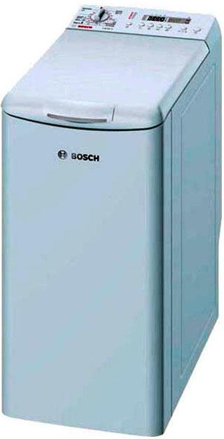 bosch wot 26483 oe-инструкция стиральной