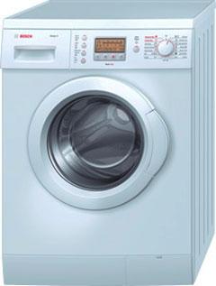 bosch wvd 24520-инструкция стиральная
