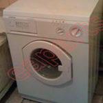 Ariston margherita av537tx- инструкция, по эксплуатации стиральной машины на русском: скачать
