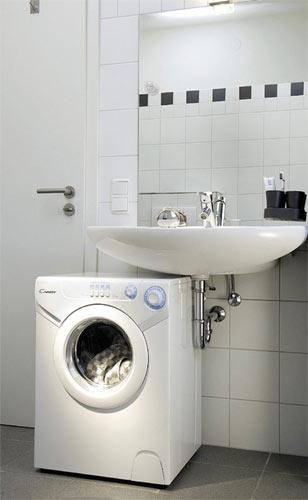 Сandy aqua 2d1140 07 - инструкция стиральных