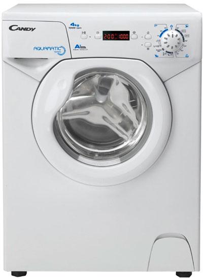 Сandy aqua 2d840 07- инструкция стиральной