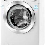 Сandy gvw 264dc 07 – инструкция, по эксплуатации стиральной машины на русском: скачать