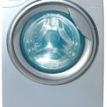 Daewoo dwc ud1213 – инструкция, по эксплуатации стиральной машины на русском: скачать