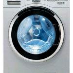 Daewoo dwd ld1413 – инструкция, по эксплуатации стиральной машины на русском: скачать