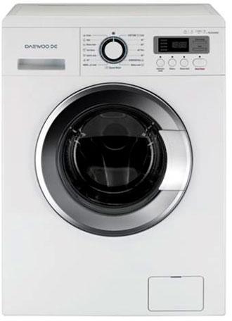 Daewoo dwd nt1012- инструкция стиральной