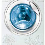 Daewoo dwd ud2412k – инструкция, по эксплуатации стиральной машины на русском: скачать