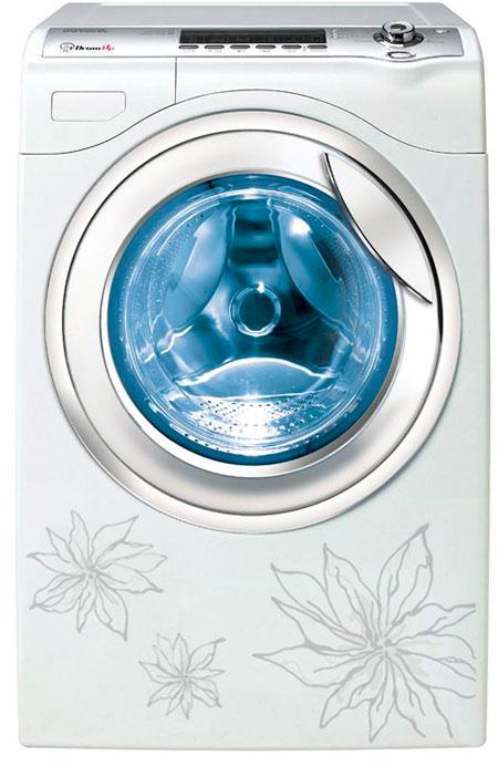 Daewoo dwd ud2412k- инструкция стиральной