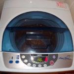 Daewoo dwf 806 wps – инструкция, по эксплуатации стиральной машины на русском: скачать