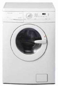 Electrolux ews 1020- инструкция стиральной