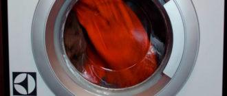Electrolux ews 1064 sau- инструкция стиральных