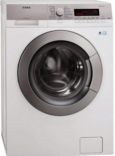 Electrolux ews 1277 fdw- инструкция стиральной